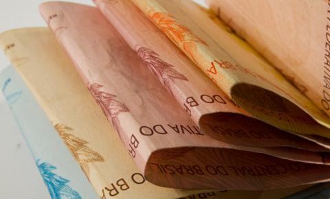 Mega-Sena sorteia prêmio de R$ 14 milhões