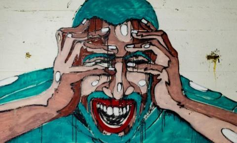 Ansiedade: como as neurociências auxiliam a indicar os melhores tratamentos