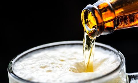 Substância tóxica contaminou mais seis marcas de cerveja