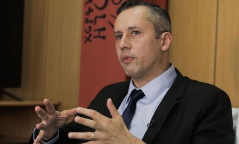 Secretário especial de Cultura é exonerado do cargo