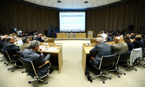 Coronavírus: casos suspeitos no Brasil caem de 11 para 9