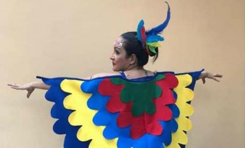 Veja dicas de como aproveitar o final do Carnaval de maneira sustentável