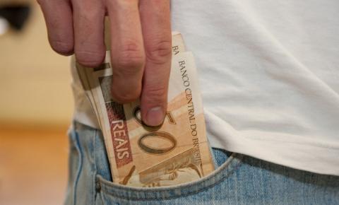 Prefeitura de Belém antecipa 40% do décimo terceiro salário