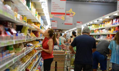Portaria define serviços a serem oferecidos pelos supermercados