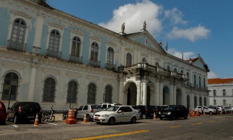 Prefeitura confirma dois novos casos da Covid-19 em Belém