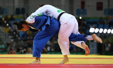 Olimpíadas de Tóquio devem ser no 2° semestre de 2021