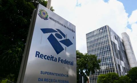 Receita explica como pedir regularização de CPF por e-mail