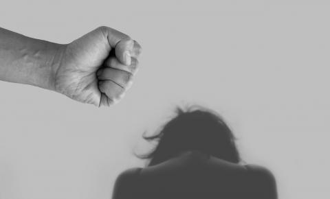 Combel reforça combate à violência doméstica na capital