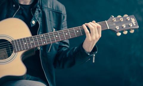 Festivais oferecem oportunidades para bandas e artistas de Belém e do Pará