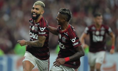 Liberada nova tabela do Campeonato Brasileiro, o Brasileirão Assaí 2020