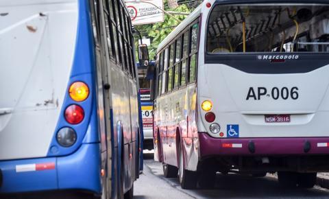Linhas Pedreira Felipe Patroni e Pedreira Condor voltaram a circular em Belém