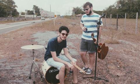 Festival digital reúne 23 artistas da música independente do Pará