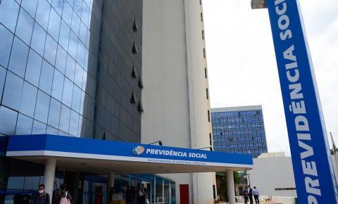 INSS adia para 14 de setembro reabertura das agências