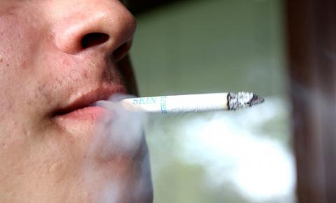Dia Nacional de Combate ao Fumo alerta para os perigos do cigarro