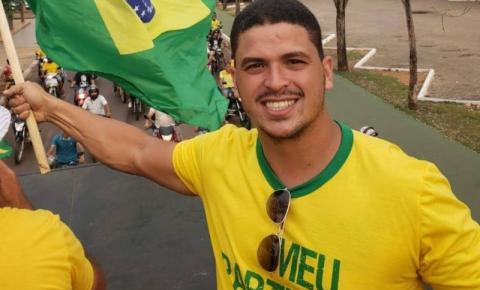 Candidaturas jovens e de direita são apostas no sul e sudeste do Pará