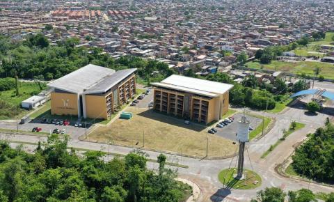 Parque de Ciência e Tecnologia Guamá lança ciclo de conferências