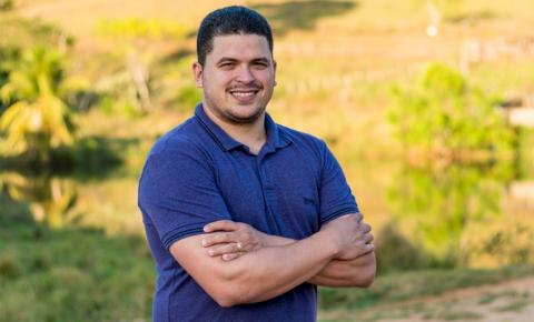 PRTB lança candidato à Prefeitura de Parauapebas nesta segunda (7)