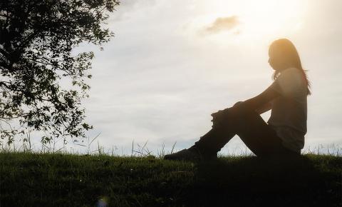 Dia de Prevenção ao Suicídio: a importância de procurar ajuda