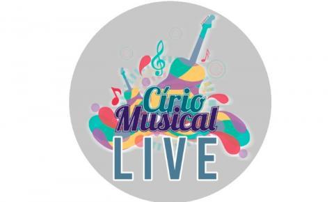 Círio Musical 2020 será realizado no formato de lives