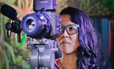 Web encontro marca o início do 1º Festival As Amazonas do Cinema