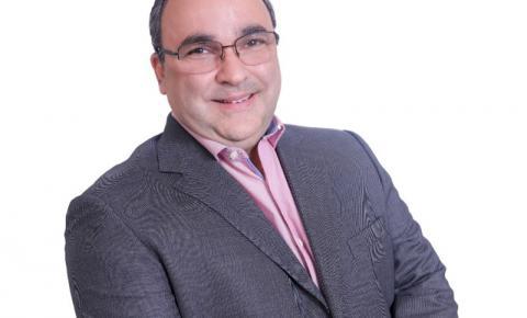 Cidadania lança Allan Bitar como prefeito de Ananindeua nesta terça