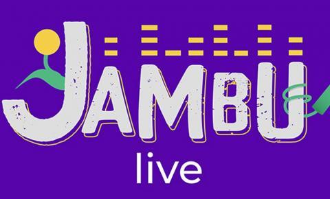 Festival Jambu Live inicia nesta sexta (23), com mais de 50 artistas