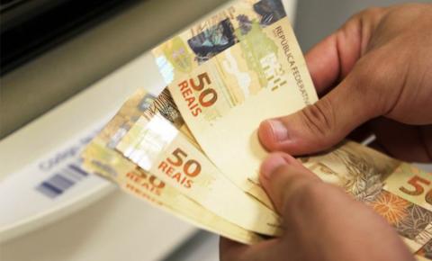 Segunda parcela do 13º salário dos servidores do Pará será paga neste mês