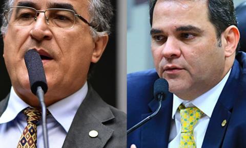 Pesquisa Ibope: Edmilson tem 38%; Priante 17%; e Delegado Eguchi 13%