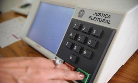 Eleitor que não puder votar pode justificar ausência de três formas