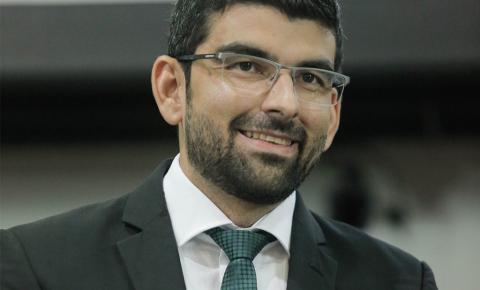 Dr. Daniel (MDB) é eleito o novo prefeito de Ananindeua