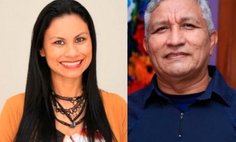 Edmilson Rodrigues anuncia mais dois novos nomes para equipe de governo