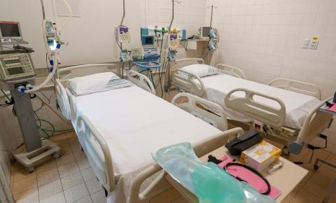 Pará vai disponibilizar 30 leitos para receber pacientes com covid-19 do Amazonas
