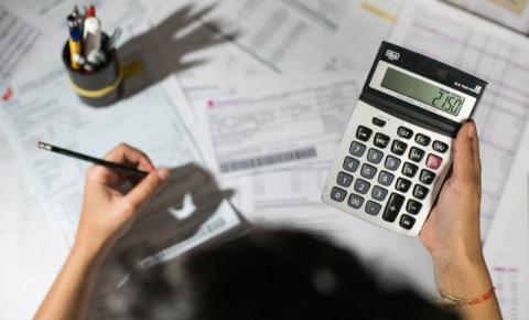 Vencimento de primeira parcela do IPTU 2021 é divulgada; Confira