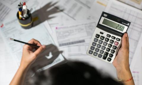 Já está disponível a 2ª via dos primeiros lotes dos carnês de pagamentos do IPTU