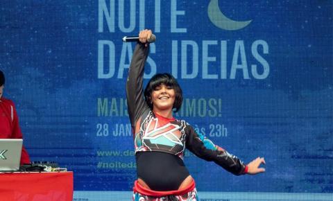 Aliança Francesa Belém realiza evento digital para celebrar a Amazônia