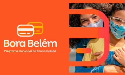 Decreto com regulamentação do Bora Belém será assinado hoje (23)