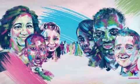 Evento on-line marca o Dia Mundial das Doenças Raras em Belém
