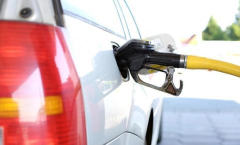 Preços de gasolina, diesel e gás aumentam novamente; veja novos valores