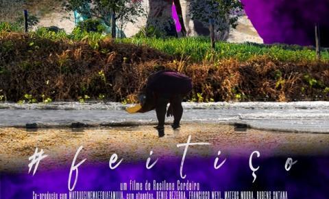 Projeto de cinema paraense é lançado hoje (4)