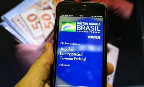 Novo auxílio emergencial: veja lista de quem tem direito ao benefício
