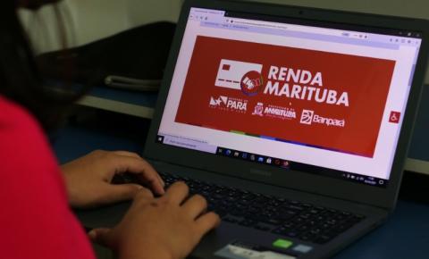 Marituba inscreve famílias vulneráveis para o 'Renda Marituba'