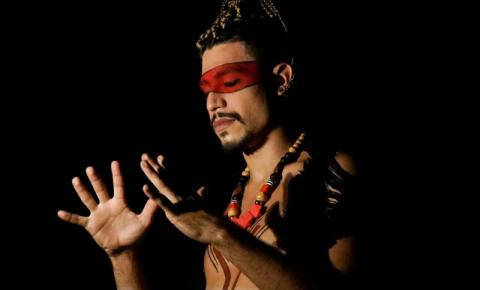 Artista argentino Santi López lança videoclipe gravado em Belém