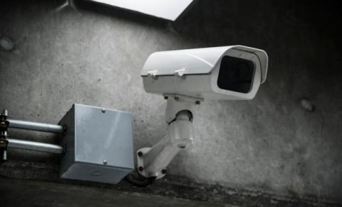Especialista alerta para cuidados na segurança pública e privada no Estado