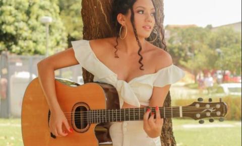 Cantora paraense, Karol Picanço, lança novo single; saiba mais
