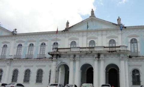 Museu de Arte de Belém participa do festival internacional #MuseumWeek
