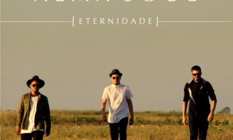 Banda paraense Alma Soul lança singles com mensagens inspiradoras