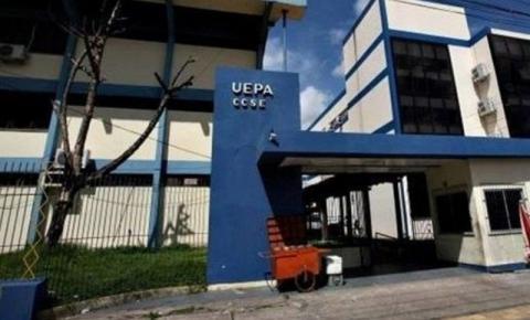 UEPA abre inscrições para novo processo seletivo; confira