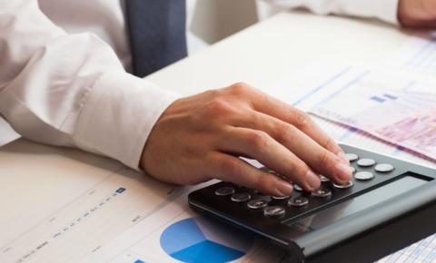 Servidores municipais terão reajuste de salário e de vale-alimentação
