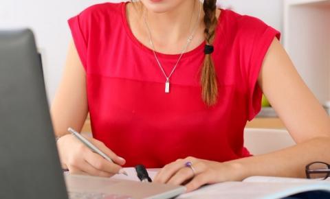 Jovens de 14 a 24 podem fazer cursos gratuitos pelo Senai