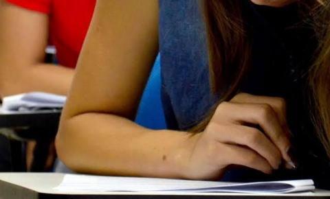 IASB divulga resultado de processo seletivo para contratação temporária